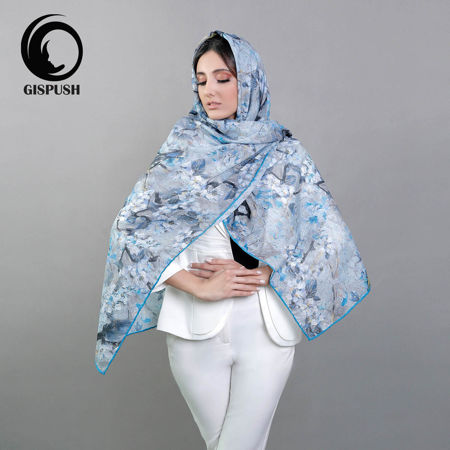 Picture for category spring scarf