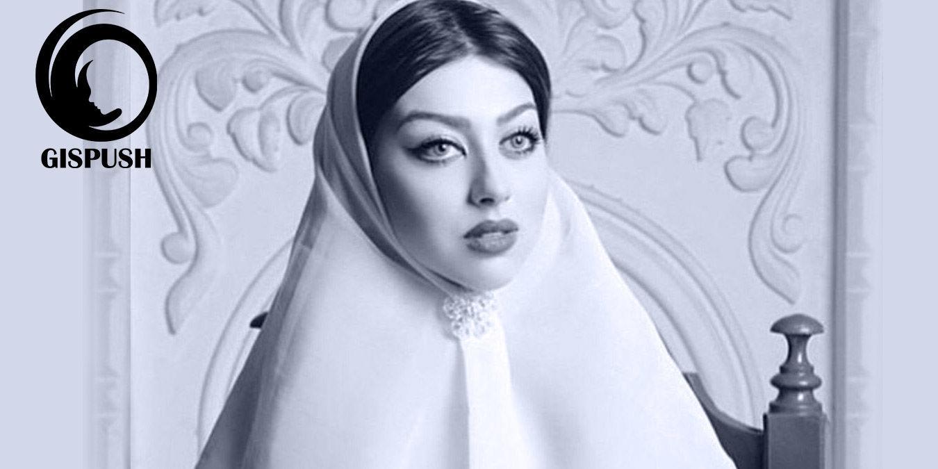 تاریخچه روسری در ایران و دیگر کشورها