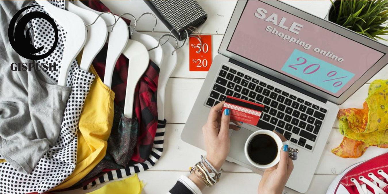 5نکته طلایی در خرید آنلاین شال و روسری
